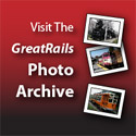 Visit the GreatRails.net Railroad Photography Archive!