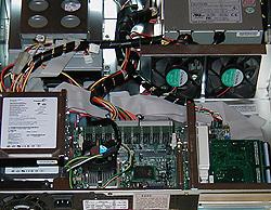 Server Photo 2